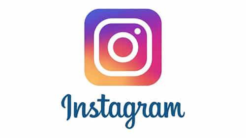 Khái niêm Instagram là gì