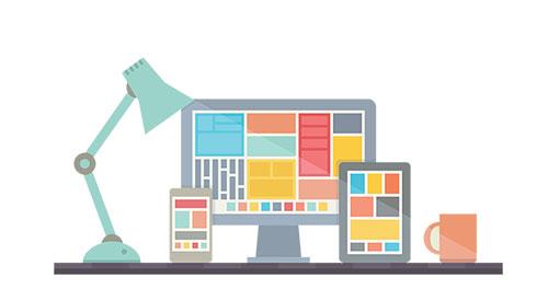 Định nghĩa website là gì và những điều bạn chưa biết