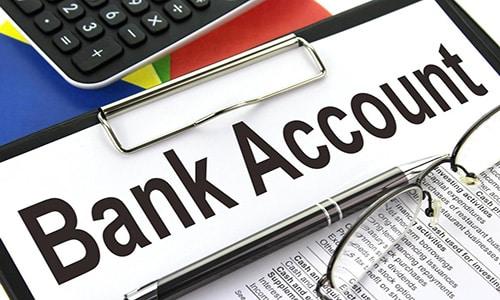 chức năng của account là gì