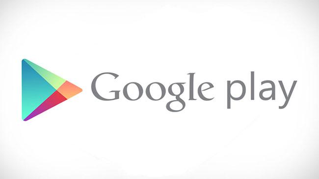 Tác dụng của Google Play là gì