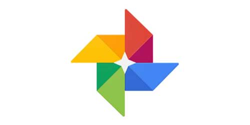 Định nghĩa google Photos là gì