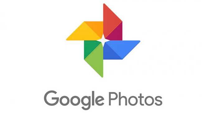 Google Photos là gì