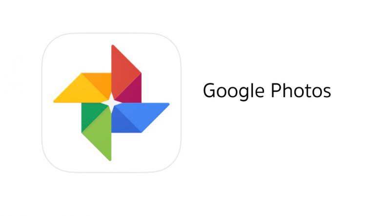 Google Photos là dịch vụ lưu trữ ảnh số 1