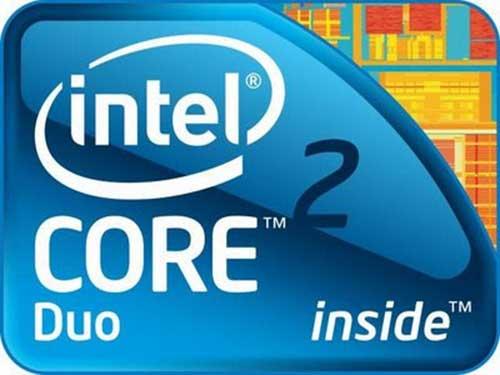 Khái niệm và đặc điểm của Dual Core là gì