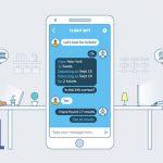 Chatbot là gì? Công dụng của Chatbot trong kinh doanh online