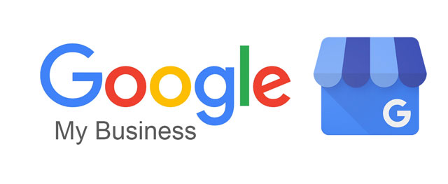 Lỗi google Business