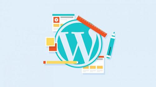 Dịch vụ thiết kế website bằng wordpress