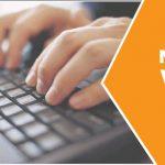 Dịch vụ nhập liệu website chuyên nghiệp theo yêu cầu