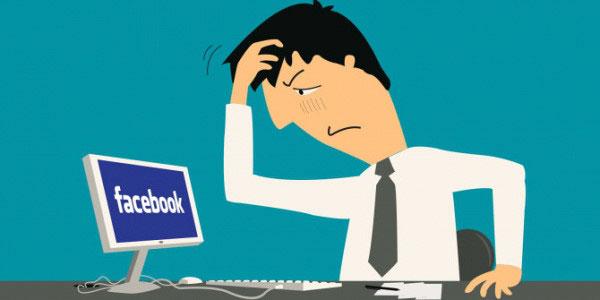 Cách tăng like Fanpage Facebook
