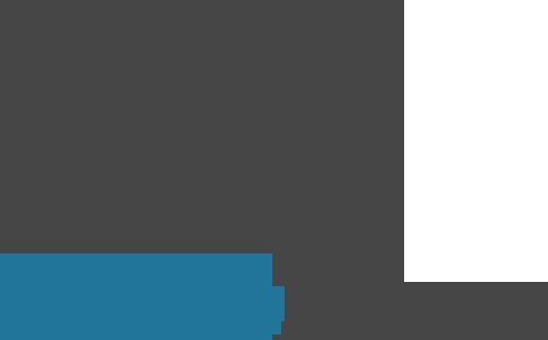 Nền-tảng-wordpress