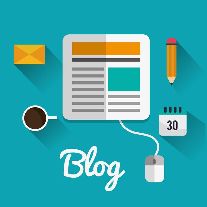 blog-la-gi-2.0