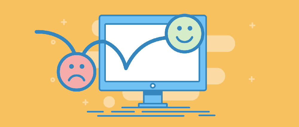 Bounce Rate trong SEO website