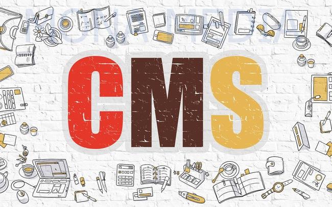 CMS là gì