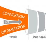 Conversion là gì? CRO là gì? Vai trò của Conversion Rate trong Marketing?