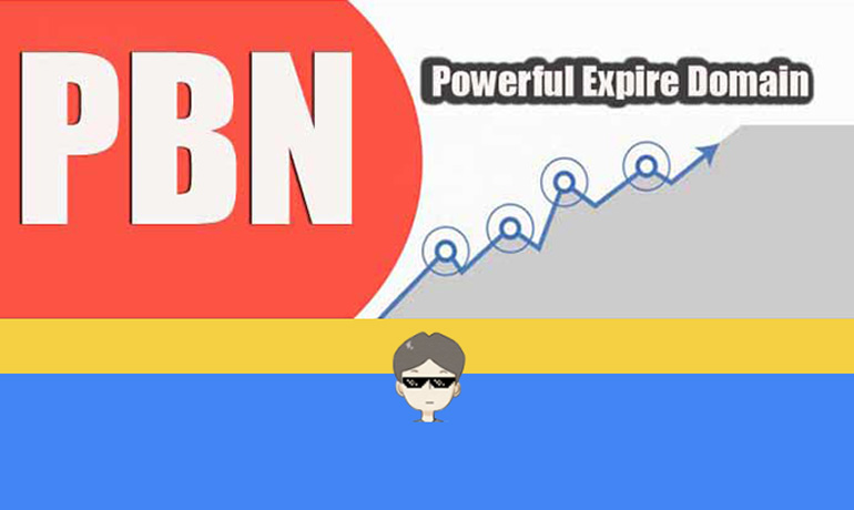 ưu điểm của PBN