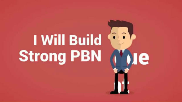 Khái niệm PBN là gì