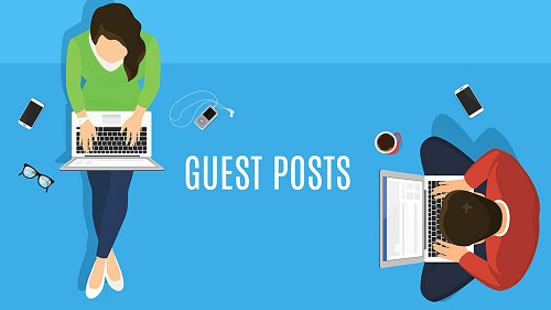 Guest Post có mấy loại