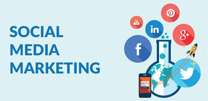 Khái niệm Social Media là gì