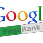 Page Rank là gì? Công thức tính của Page rank trong SEO?