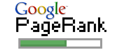 Google Page Rank và công thức tính
