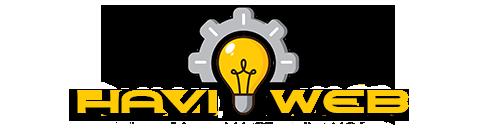 Haviweb | Công ty Cổ phần Truyền Thông và Công Nghệ Havi