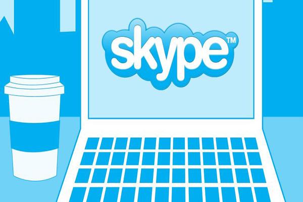 Skype là gì?