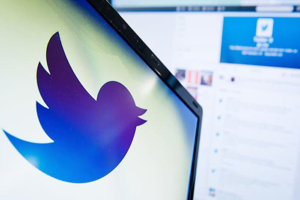 Lợi ích của Twitter trong kinh doanh
