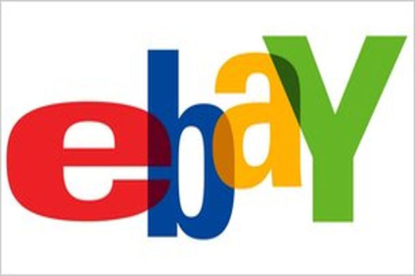 Trang web bán hàng online chất lượng