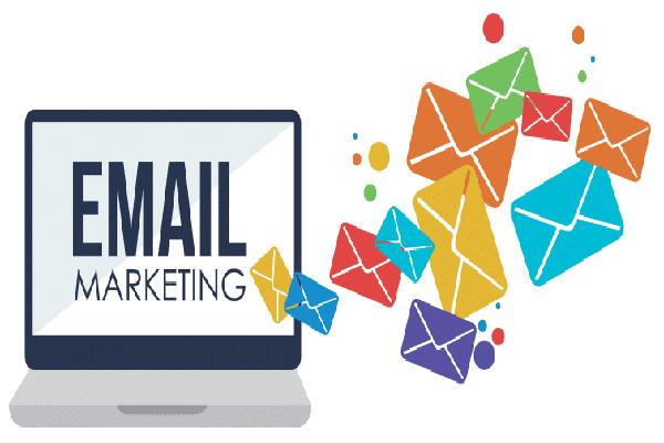 9 điều cần làm để Email Marketing hiệu quả