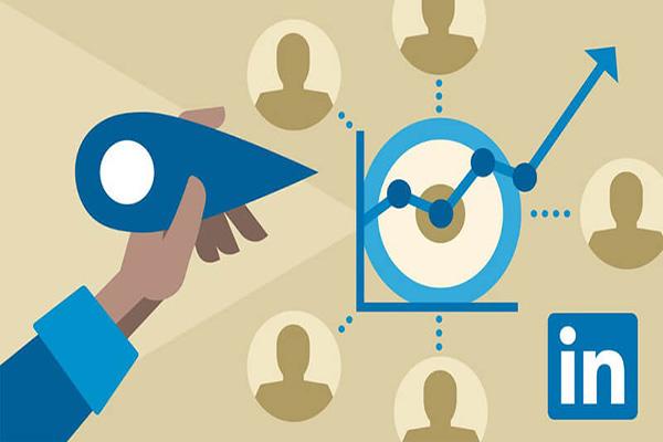 Kinh nghiệm giúp bạn sử dụng LinkedIn hiệu quả trong công việc