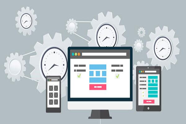 Lợi ích của website mang lại trong kinh doanh