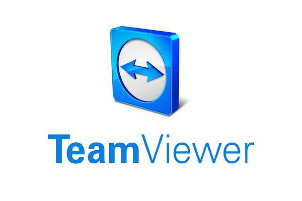 TeamViewer là gì?