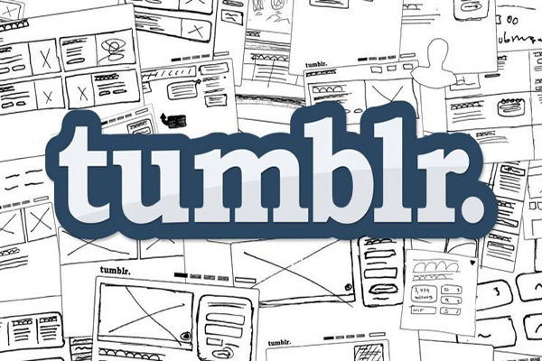 Tumblr là gì?