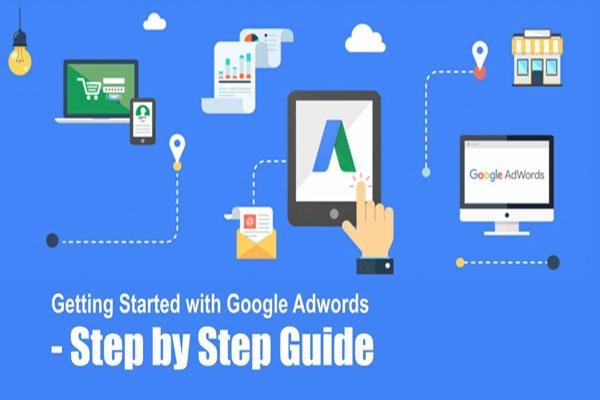 Lợi ích quảng cáo Google Ads