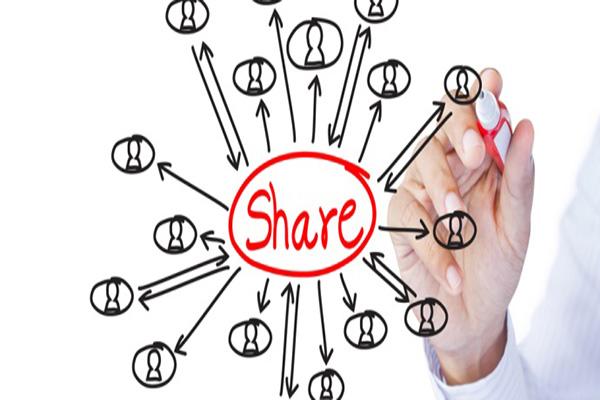 Yếu tố cơ bản của chiến lược Viral Marketing