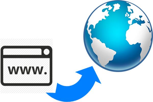 Các bước kiểm tra trước khi đưa website lên mạng