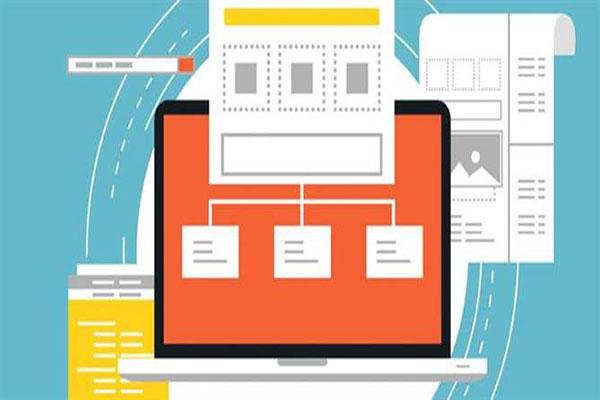 Yếu tố quan trọng cho trang homepage
