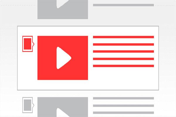 Cách tăng người xem Youtube