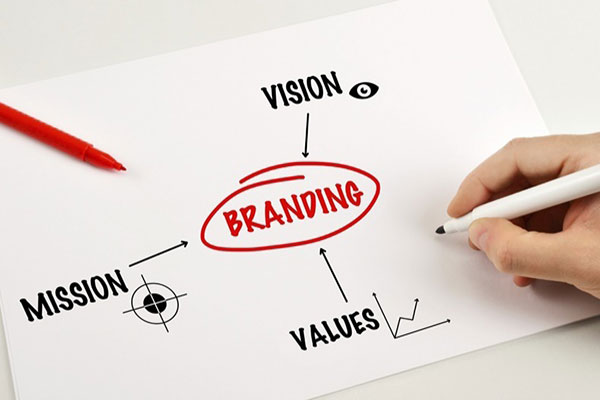 Tại sao thương hiệu lại quan trọng